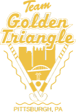 Team Golden Triangle
